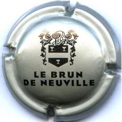 LeBRUN DE NEUVILLE 23 LOT N°13053
