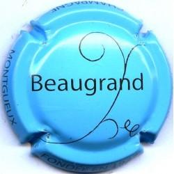BEAUGRAND 03 LOT N°13057