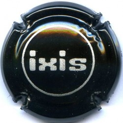 15 IXIS LOT N° 13082