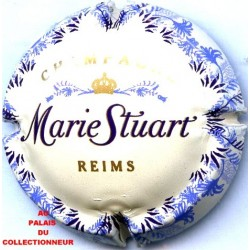 MARIE STUART 10 LOT N°12385