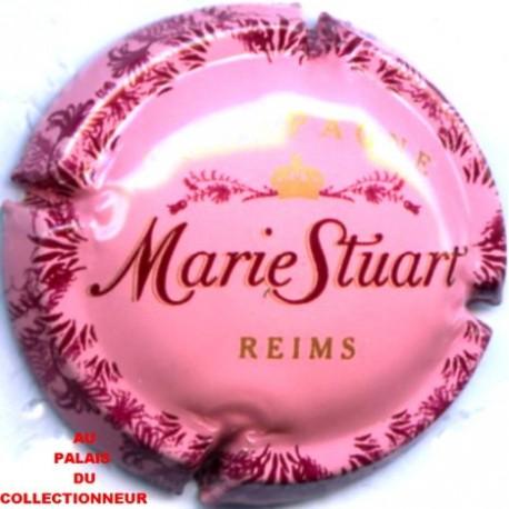 MARIE STUART 10a LOT N°12808