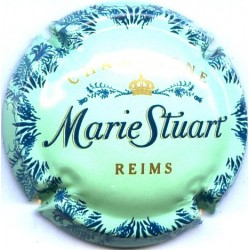 MARIE STUART 10b LOT N°13104