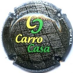 GARNIER-CAUSIN 15 LOT N°13101