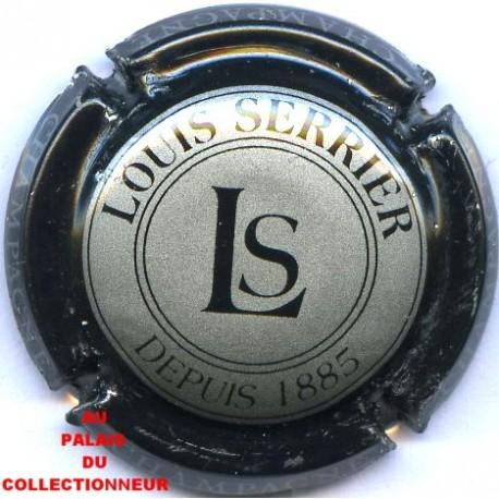 SERRIER LOUIS 01 LOT N°11570