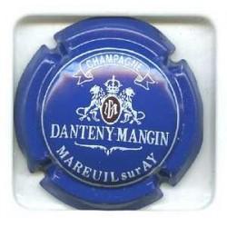 DANTENY-MANGIN06 LOT N°2185