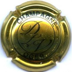 DESCOTTES LEMAIRE VASSOGNE 02 LOT N°13122