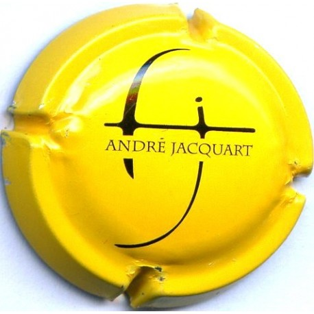 JACQUART. A 05 LOT N°13137