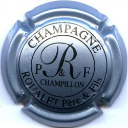 ROUALET P. & F. 03b LOT N°13156
