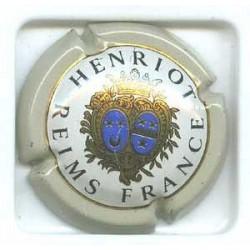 HENRIOT 37 LOT N°2190
