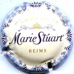 MARIE STUART 11 LOT N°13151
