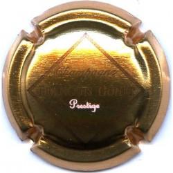 GONET FRANCOIS 10b LOT N°13160