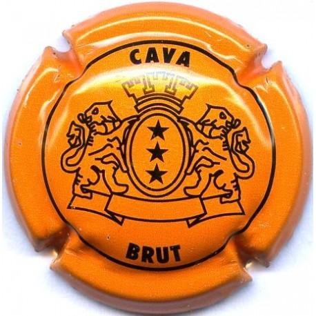 10ESg CAVA LOT N°13162