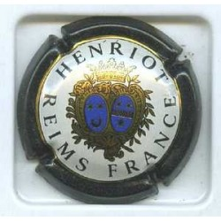 HENRIOT 41 LOT N°2194
