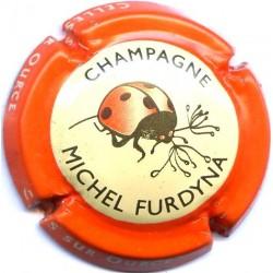 FURDYNA MICHEL 03 LOT N°13180