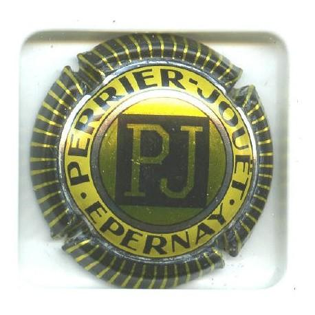 PERRIER JOUET052 LOT N°448