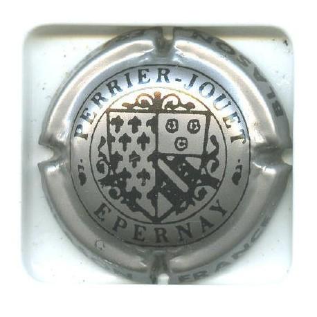 PERRIER JOUET055 LOT N°4135