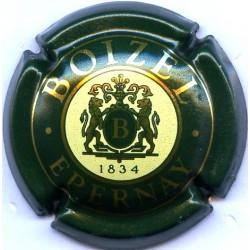 BOIZEL 06 LOT N°1067