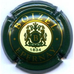 BOIZEL 07a LOT N°13183