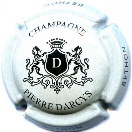 DARCY PIERRE 05 LOT N°13188