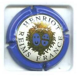 HENRIOT 48 LOT N°2200