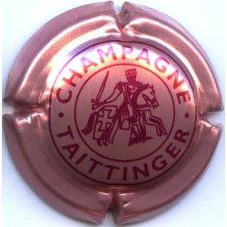 TAITTINGER 094b LOT N°12889