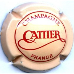 CATTIER 008aa LOT N°13207