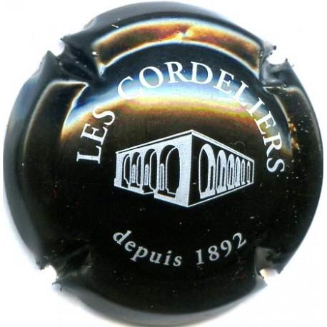 02 CORDELIERS LES 04 LOT N°13210