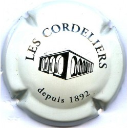 02 CORDELIERS LES 05 LOT N°13211