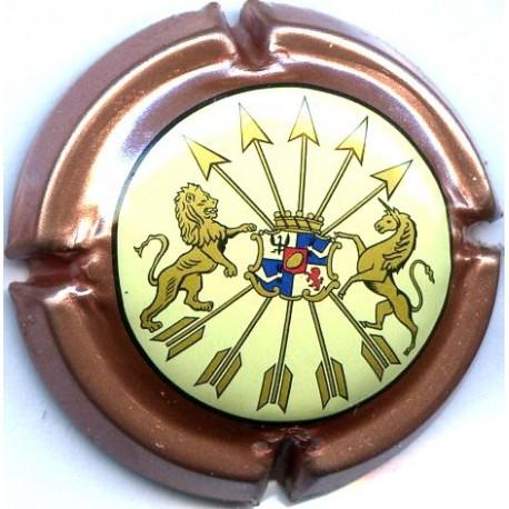 ROTHSCHILD Baron de 06a LOT N°13244