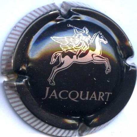 JACQUART 18 LOT N°13245