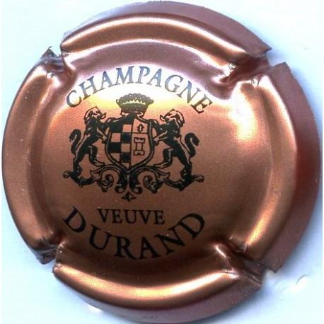 DURAND Vve 06 LOT N°13251
