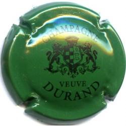 DURAND Vve 10 LOT N°13255