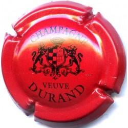 DURAND Vve 11 LOT N°13256