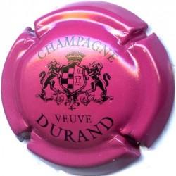 DURAND Vve 12 LOT N°13257