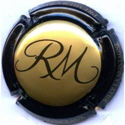 MANCEAUX ROGER 106 LOT N°13258