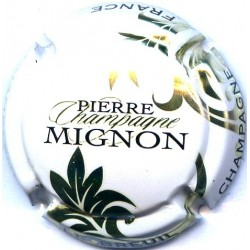 MIGNON PIERRE 061j LOT N°13263