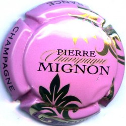 MIGNON PIERRE 061q LOT N°13265