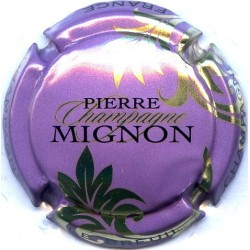 MIGNON PIERRE 061s LOT N°13266
