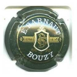 BARNAULT E03 LOT N°2238