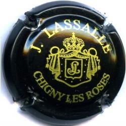 LASSALLE J. 13 LOT N°13279