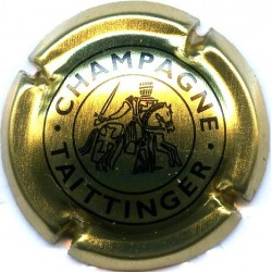 TAITTINGER 081a LOT N°13324