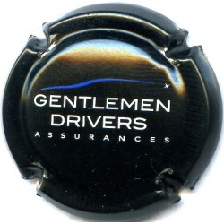 15 GENTLEMEN DRIVERS LOT N°13333