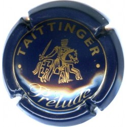 TAITTINGER 096 LOT N°12107