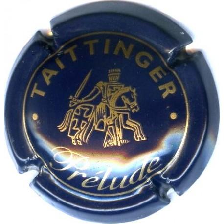 TAITTINGER 096 LOT N°12107