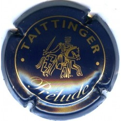 TAITTINGER 096a LOT N°0561