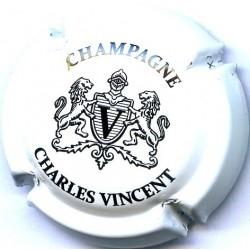 VINCENT Charles 02 LOT N°13349