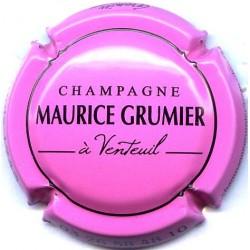 GRUMIER MAURICE 21 LOT N°13360