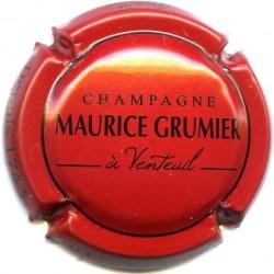 GRUMIER MAURICE 23 LOT N°13362