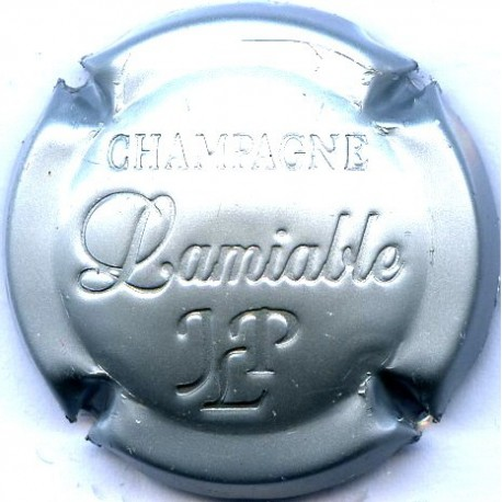 LAMIABLE 44 LOT N°13375