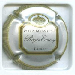 EMERY REGIS11 LOT N°2260